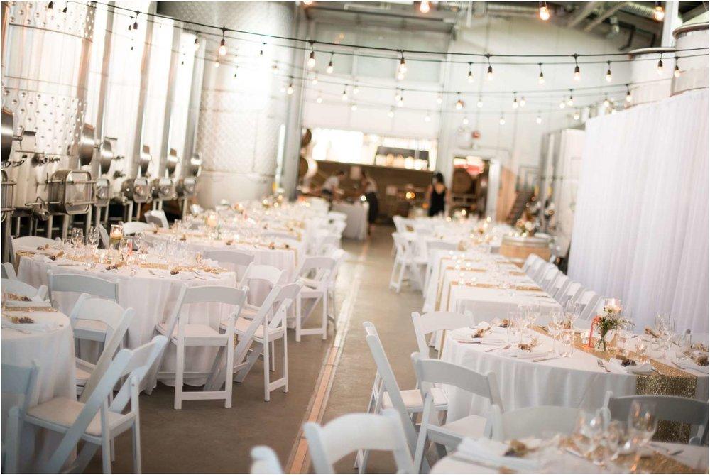 Janelle_wedding_BJ_0135.jpg