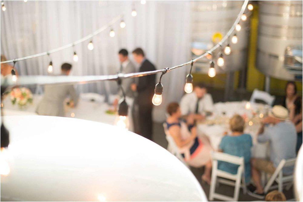 Janelle_wedding_BJ_0136.jpg
