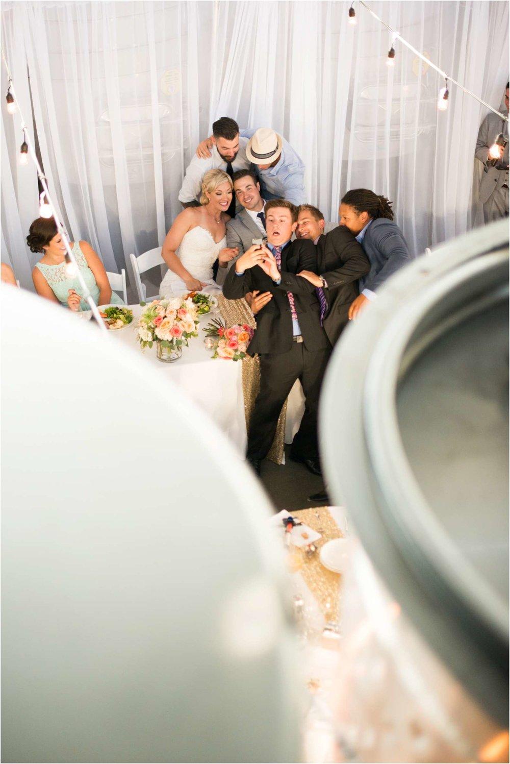 Janelle_wedding_BJ_0137.jpg