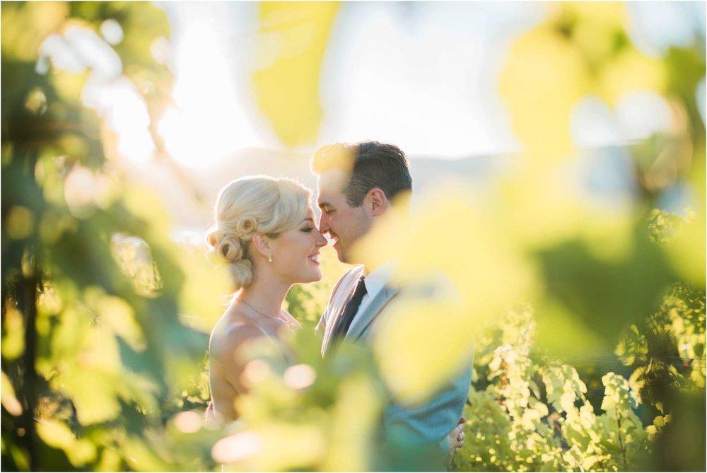 Janelle_wedding_BJ_0142.jpg