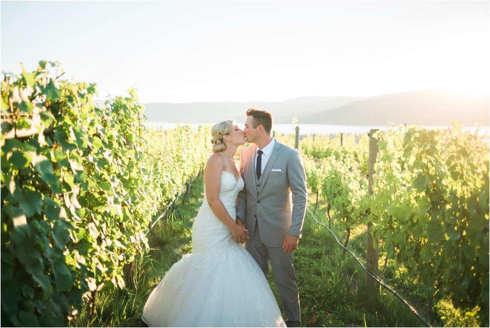 Janelle_wedding_BJ_0143.jpg