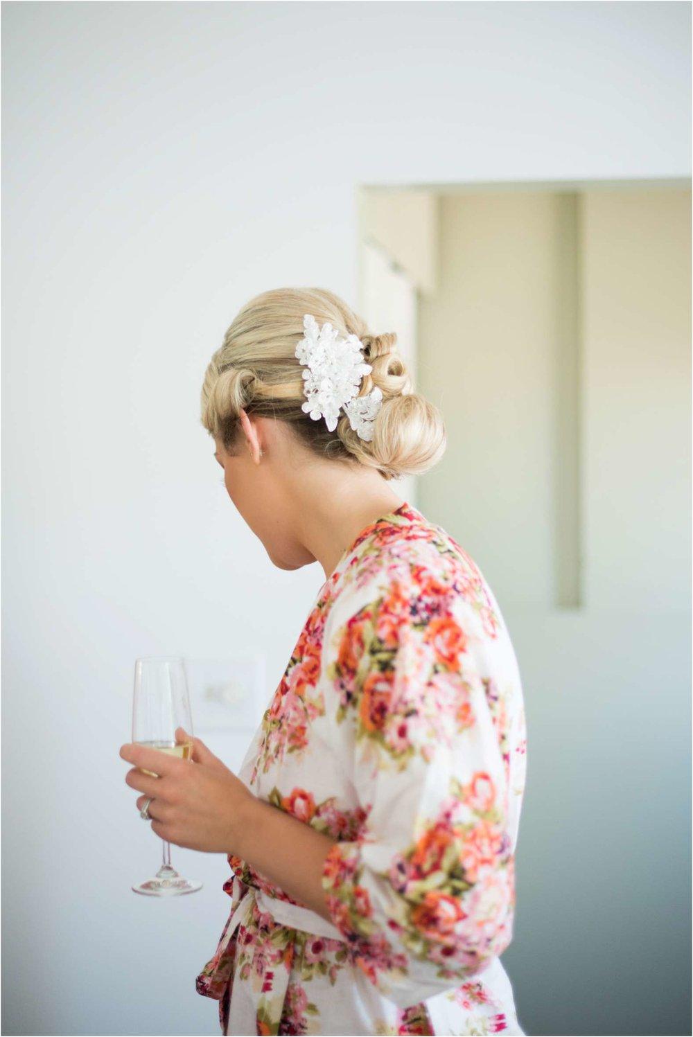 bridal_champagne.jpg