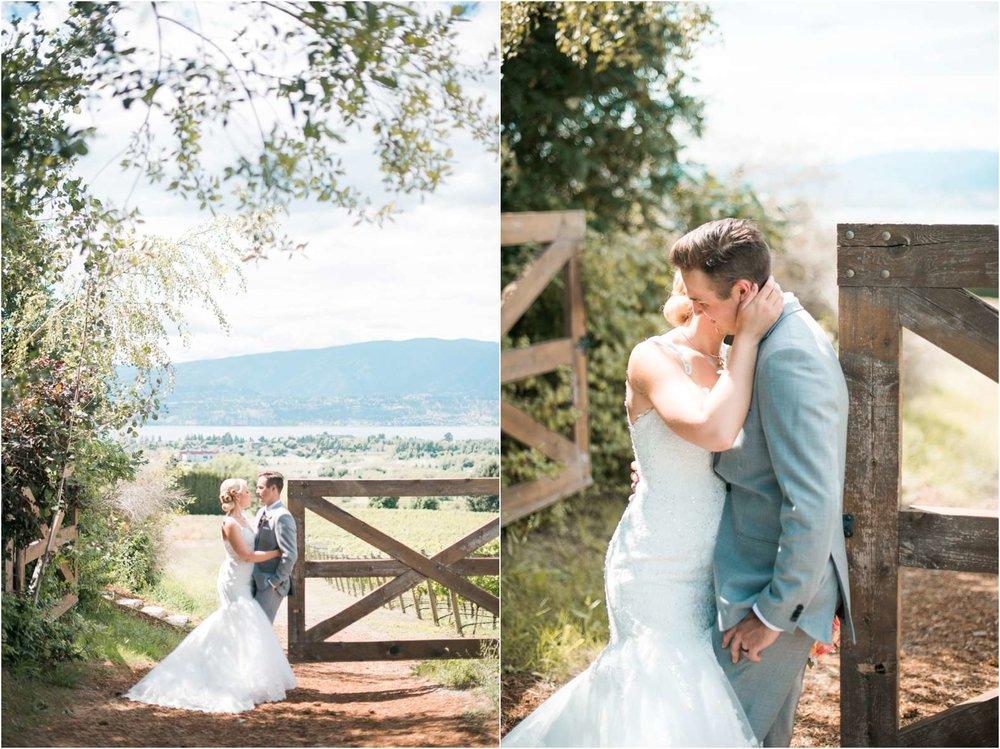 summer_winery_wedding.jpg