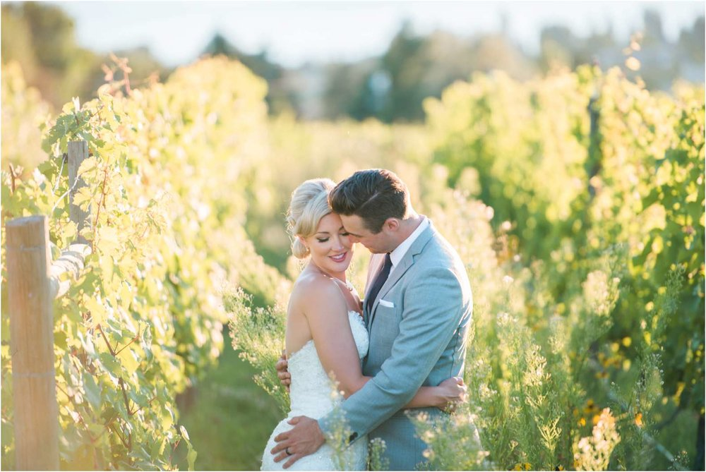 vineyard_kelowna_wedding.jpg
