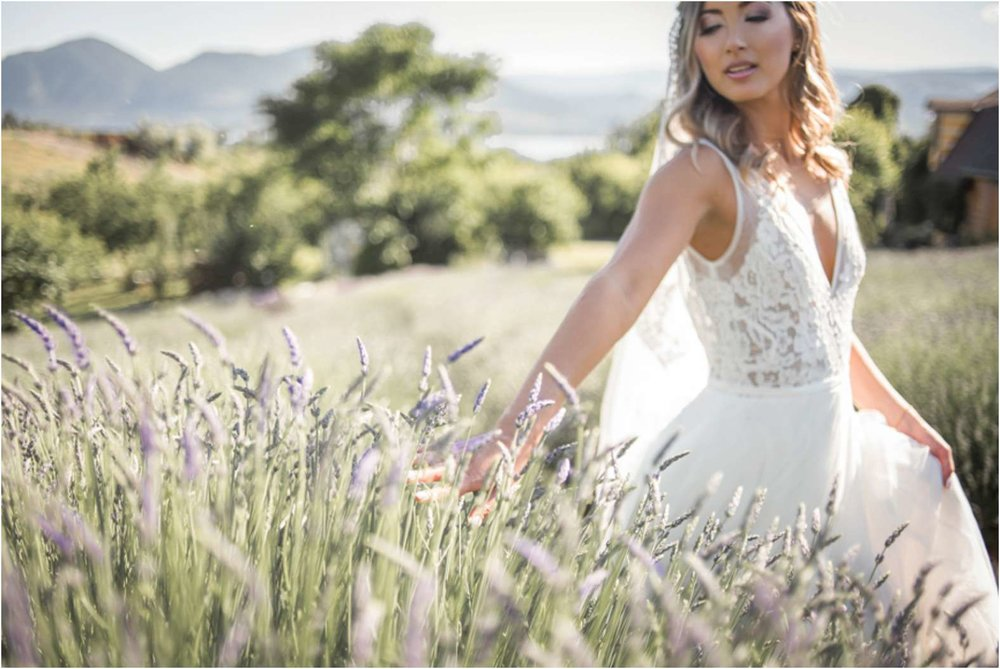 lavendar_bride.jpg
