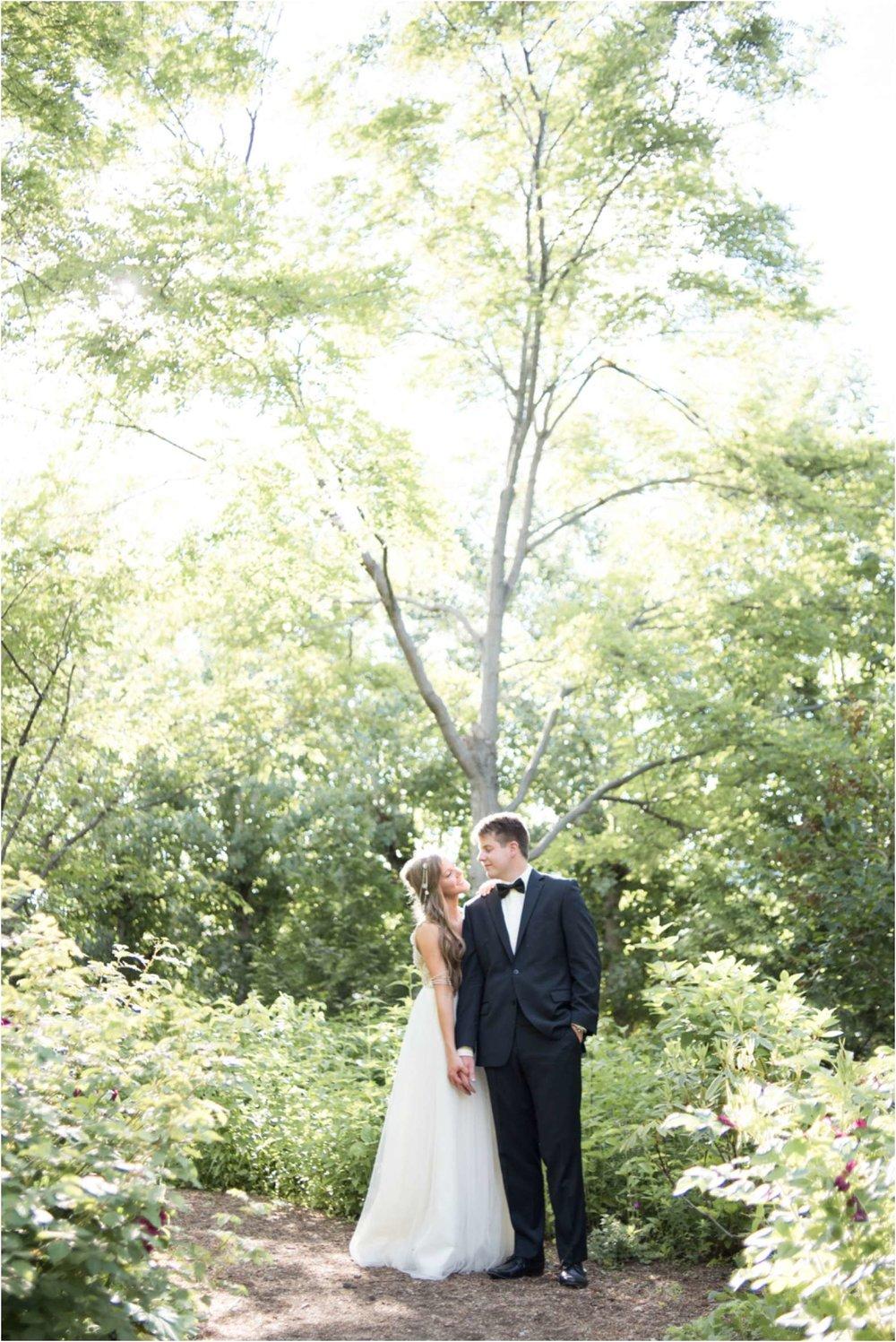 linden_gardens_wedding.jpg