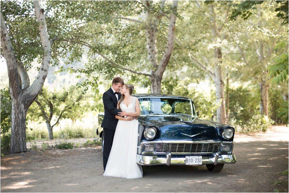 linden_wedding_portrait.jpg