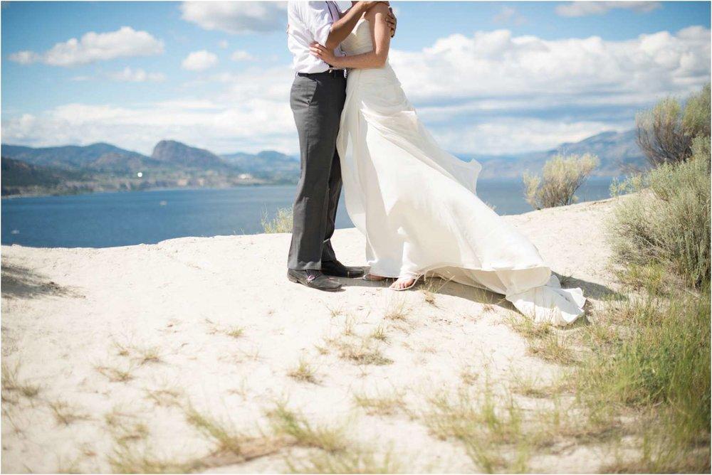 naramata_wedding_portrait.jpg