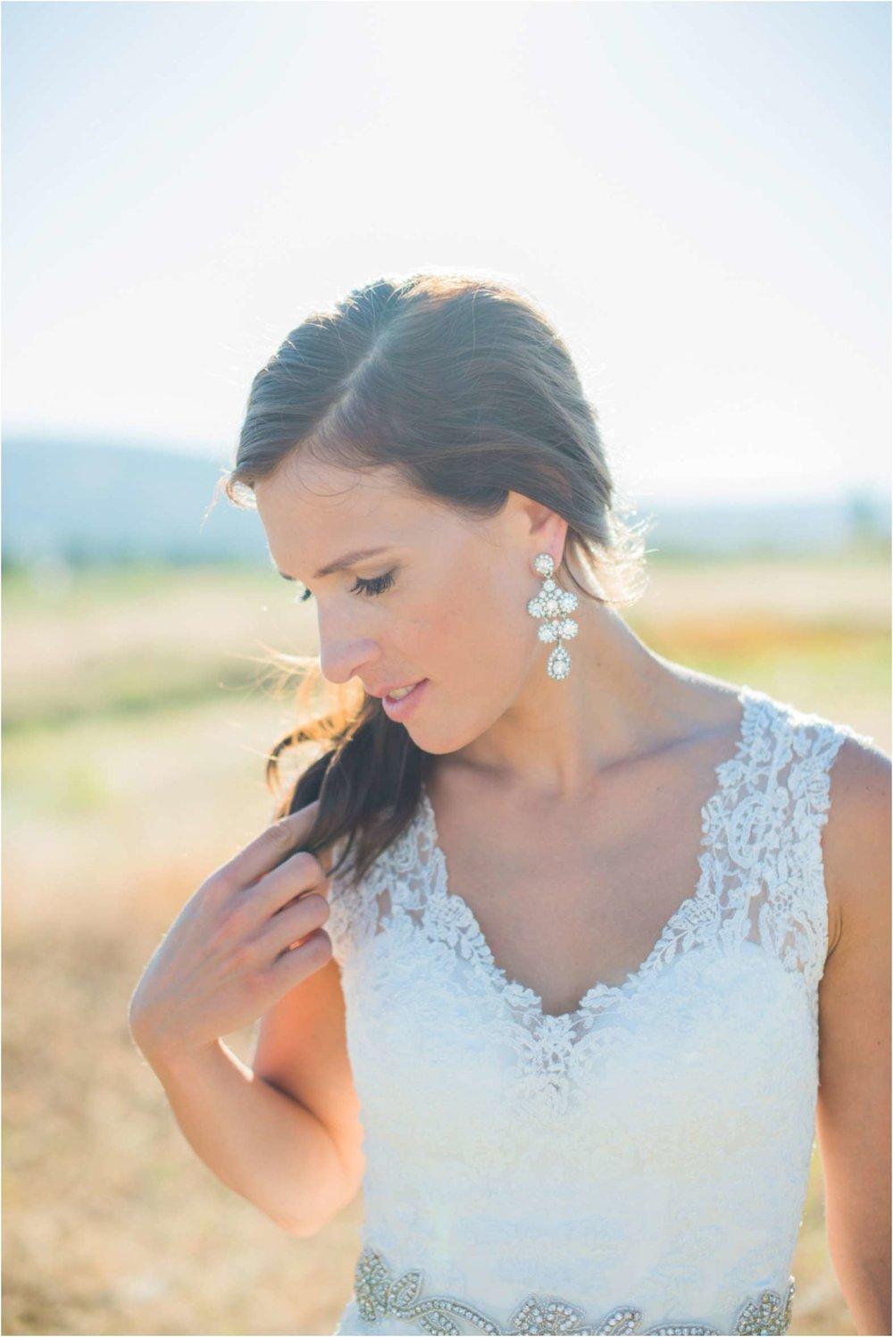 summer_bride.jpg