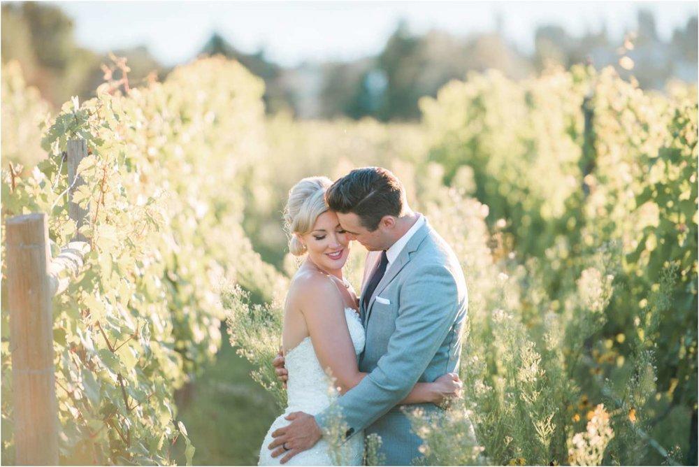 vineyard_kelowna_wedding.jpg