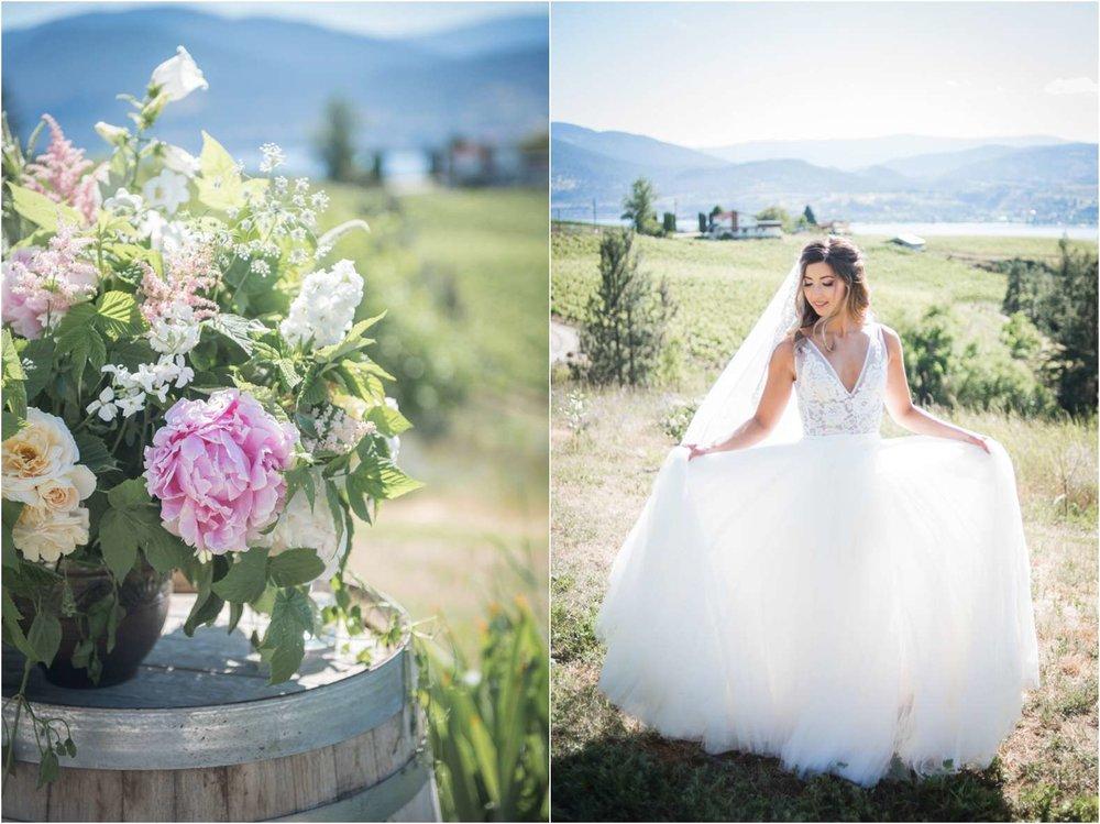 vineyard_wedding_florals.jpg