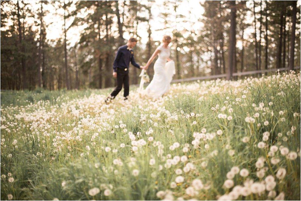 wedding_portrait_caldwell.jpg