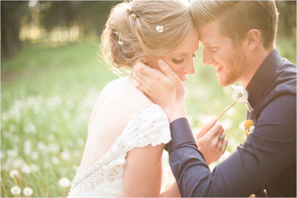 wedding_portrait.jpg