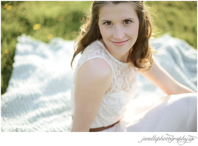 Christina4