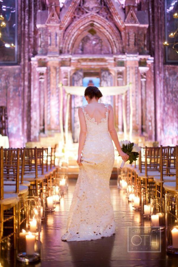 candlelit-ceremony-aisle_0