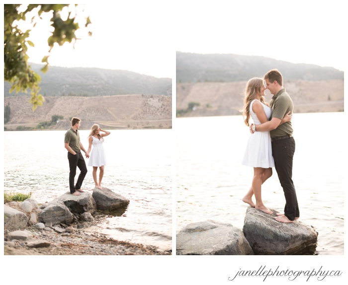 Engaged-26