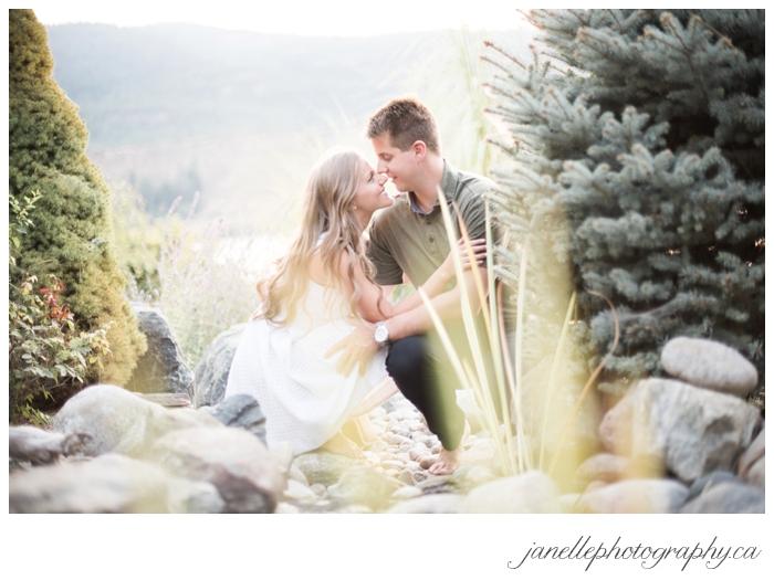 Engaged-45