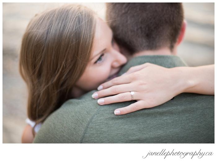 Engaged-49
