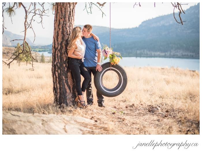 Engaged-7