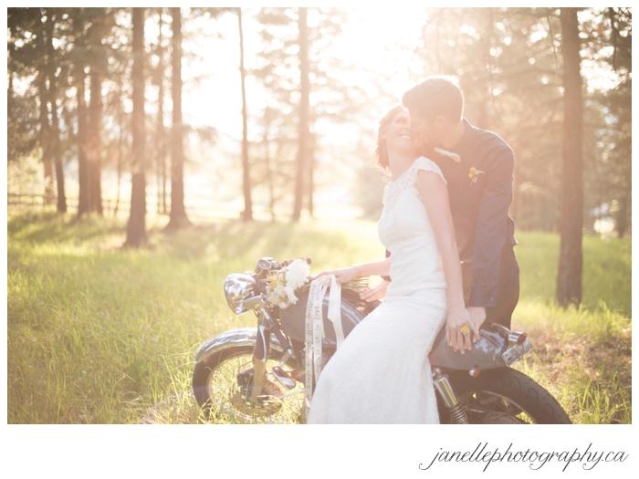 JPhotography-109