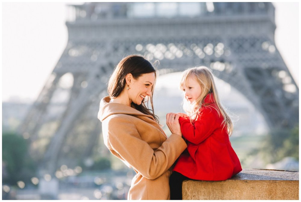 Morcombe-Paris-Family-12_ST