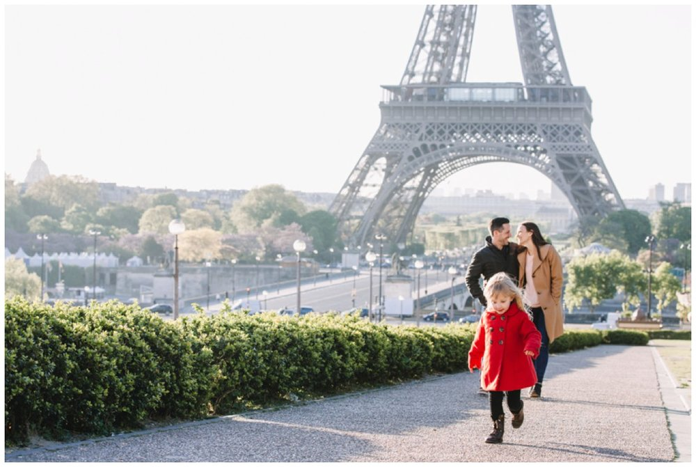 Morcombe-Paris-Family-19_ST