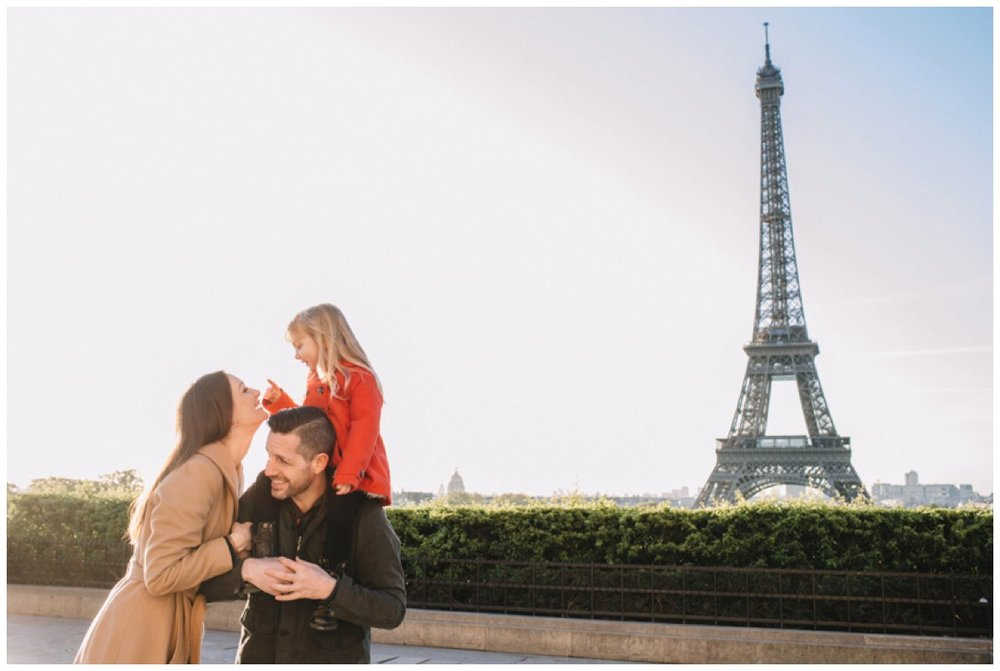 Morcombe-Paris-Family-3_ST