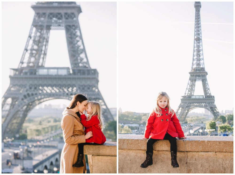 Morcombe-Paris-Family-7_ST