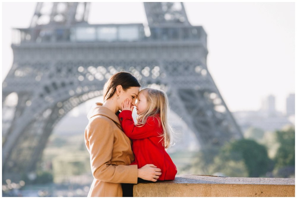 Morcombe-Paris-Family-8_ST
