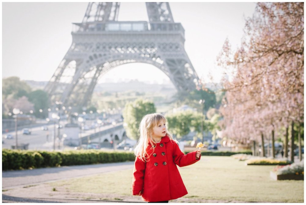 Morcombe-Paris-Family-9_ST