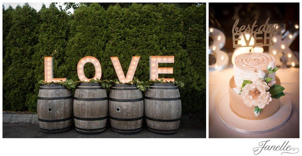 Wedding-KB-Janelle-107_ST