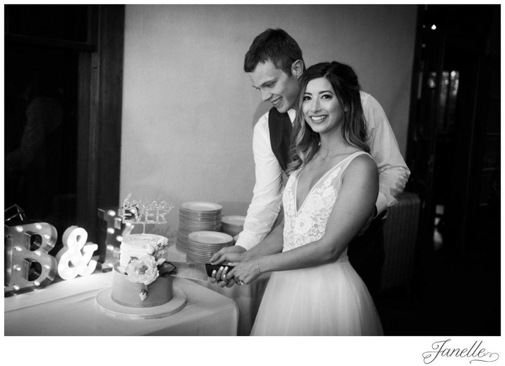 Wedding-KB-Janelle-111_ST