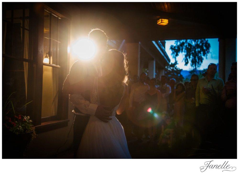 Wedding-KB-Janelle-113_ST