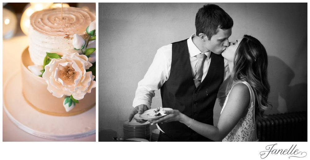 Wedding-KB-Janelle-110_ST