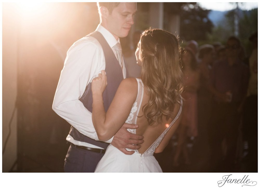 Wedding-KB-Janelle-115_ST