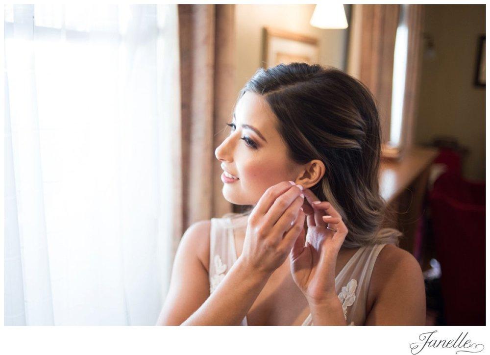 Wedding-KB-Janelle-18_ST