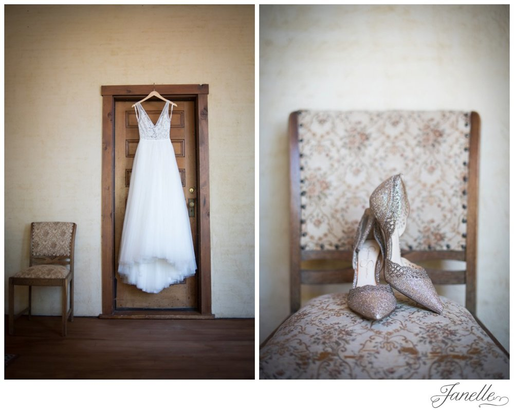Wedding-KB-Janelle-1_ST