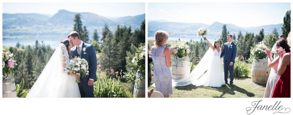 Wedding-KB-Janelle-39_ST