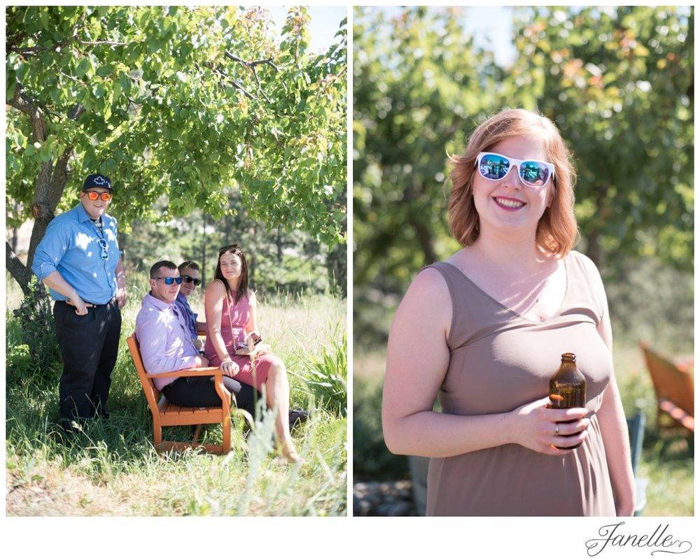 Wedding-KB-Janelle-43_ST