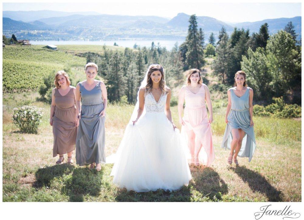 Wedding-KB-Janelle-48_ST