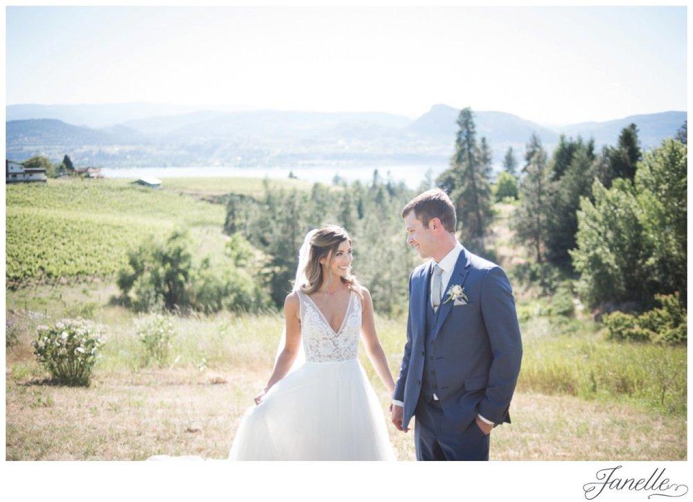 Wedding-KB-Janelle-57_ST