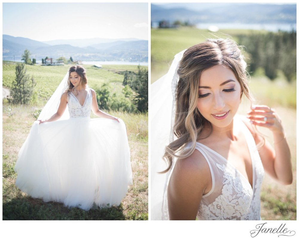 Wedding-KB-Janelle-58_ST