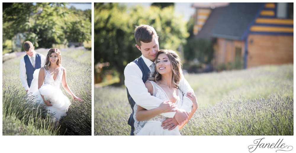 Wedding-KB-Janelle-62_ST