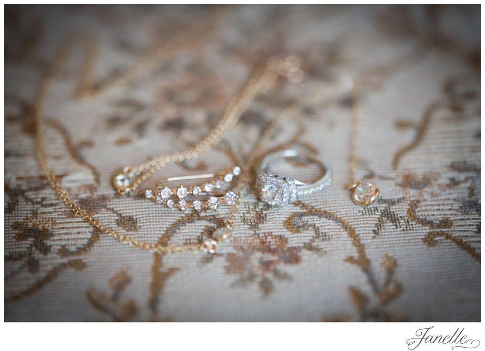 Wedding-KB-Janelle-6_ST