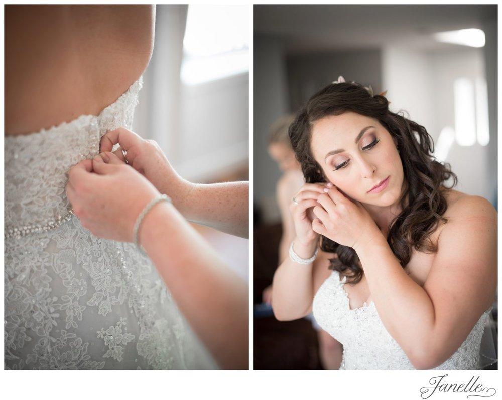 BS-Wedding-Janelle-16_ST