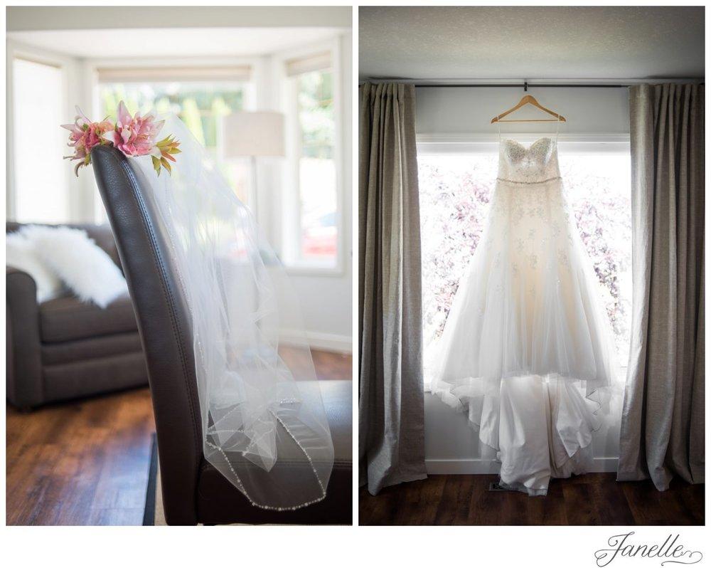 BS-Wedding-Janelle-1_ST