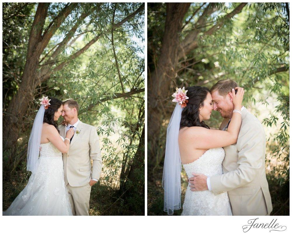 BS-Wedding-Janelle-25_ST