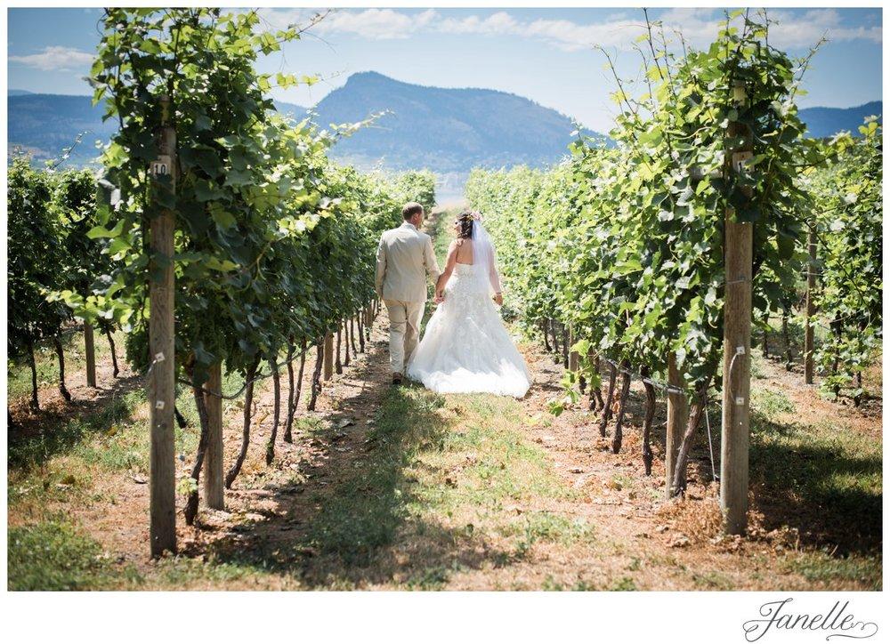 BS-Wedding-Janelle-31_ST