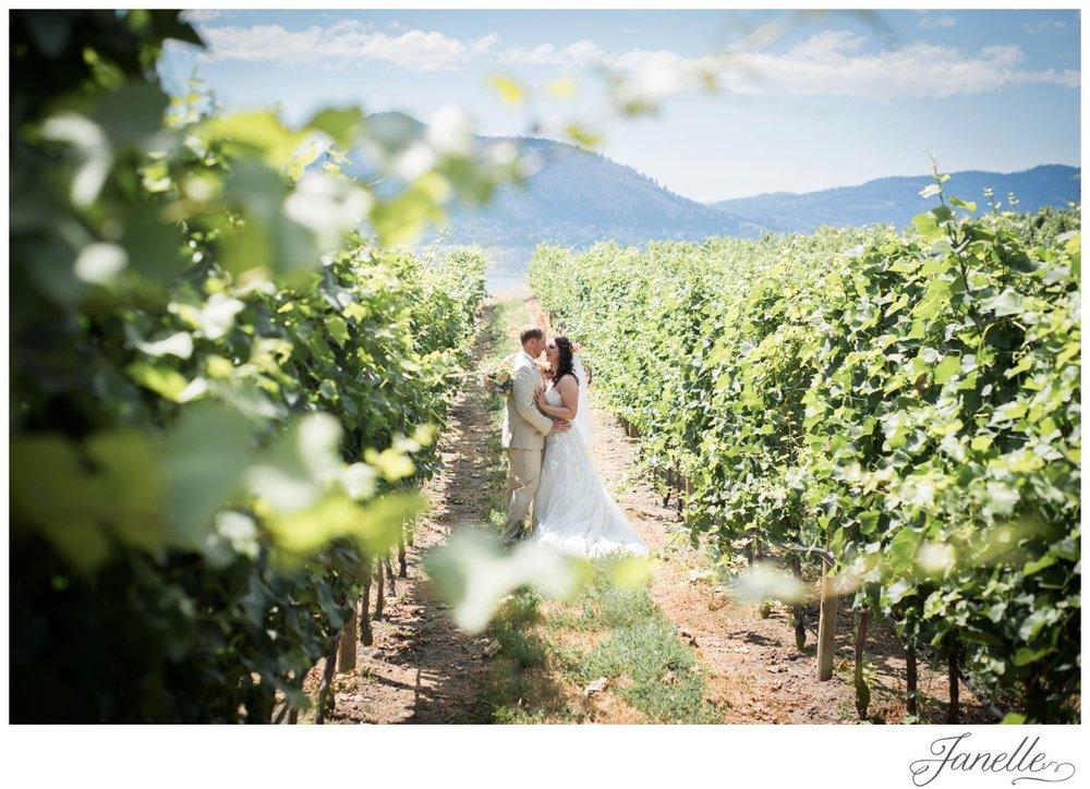 BS-Wedding-Janelle-32_ST