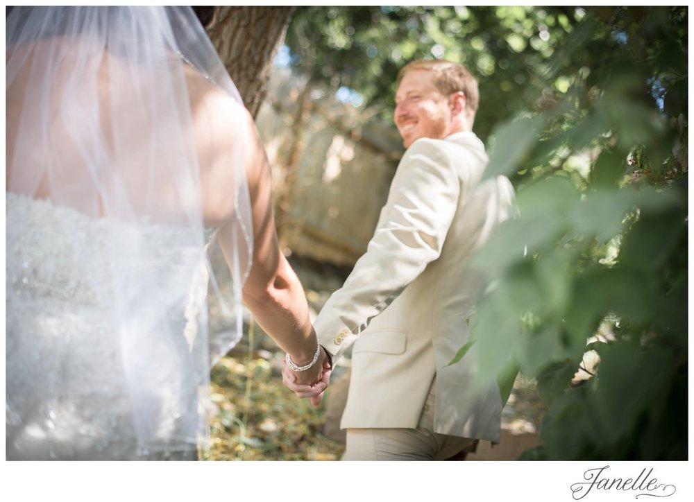 BS-Wedding-Janelle-36_ST